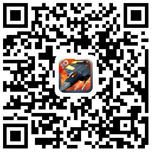 血战长空安卓版下载