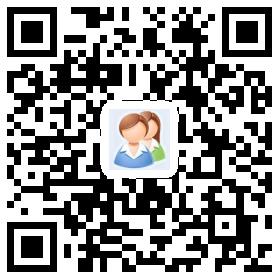 雷霆战争官方QQ群:390149748