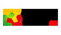 三象游戏2月28日例行维护公告
