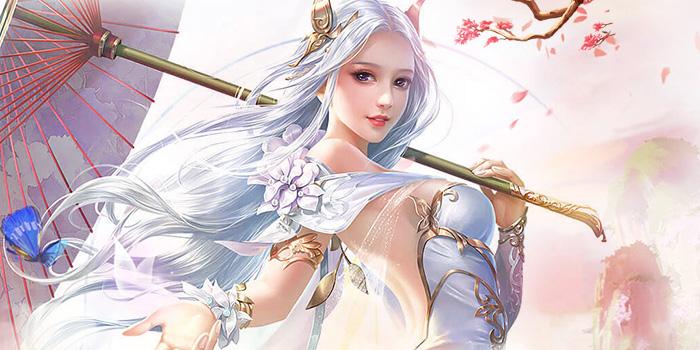 《剑侠青云2》1月2日更新公告